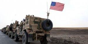 Pentagon, Sözde IŞİD'le Mücadele Görev Gücü Birimi'ni lağvetti