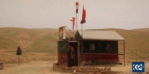PKK'ye Çekilmek için verilen süre doluyor