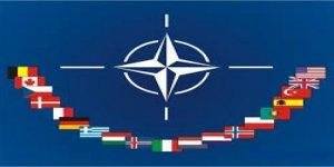Fransa'dan Türkiye'nin NATO üyeliği itirazı