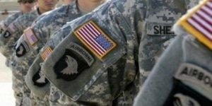 ABD, IŞİD'e İstikrarı Bozması İçin Yeşil Işık Yakıyor