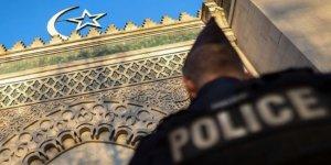 Fransa: Gelecek günlerde 76 cami denetlenecek