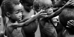 16 Milyon Kişi Gıda Güvensizliği Yaşıyor