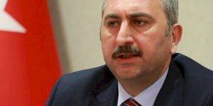 Adalet Bakanı Gül muhalefetin önerilerini topladı