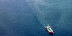 Reuters: Libya'da Türk gemisine el koyuldu