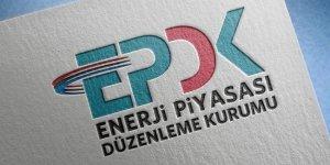 Enerji piyasalarında idari para cezaları artırıldı