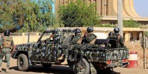 Köye saldırı:En az 27 ölü