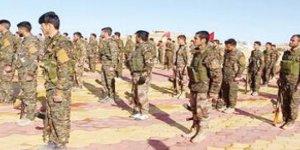 2020'de PKK'nin Kürdistan Bölgesi'ndeki saldırıları arttı
