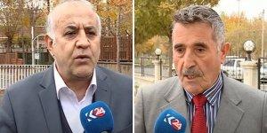 Kürt yazarlardan PKK'ye tepki