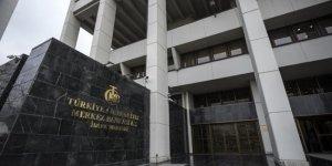 TCMB ile Azerbaycan Merkez Bankası arasında Mutabakat Zaptı imzalandı