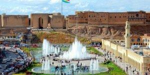 Iraklı gazeteciler ve aktivistler can güvenliği endişesiyle Kürdistan Bölgesi'ne sığınıyor