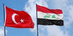 Türkiye ile Irak arasında yeniden 'vizesiz' dönem