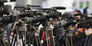2020'de öldürülen gazeteci sayısı iki kat arttı