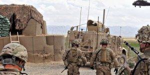 Avustralya'nın ardından Hollanda, 'Afganistan'da sivil katliamı' itirafı