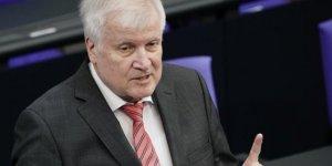 Almanya:Yeni yılda Suriye'ye sınır dışılar başlayacak