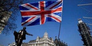 Londra'dan 'sırada Türkiye var' açıklaması
