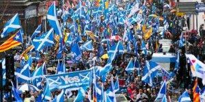 Scotland xwe ji referandûma serxwebûnê re amade dike