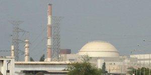 İran Uranyum Zenginleştirme Oranını Arttırıyor