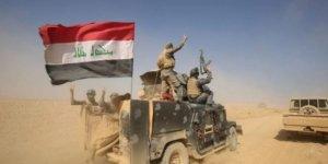 Irak Savunma Bakanı'ndan iç savaş uyarısı