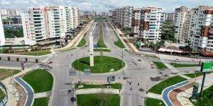 'Lice'de vatandaşlara kamu görevlilerince kötü muamele iddiası'