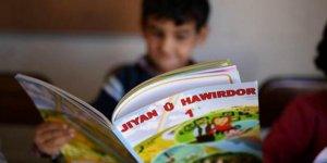 'Kürtçe öğretmenleri ataması sembolik değil komik'