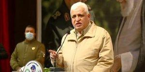 Haşdi Şabi Başkanı: Erbil ve Bağdat anlaşmalı