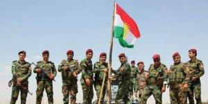 ENKS: Roj Peşmergelerine yönelik saldırı her Kürt ailesine saldırıdır