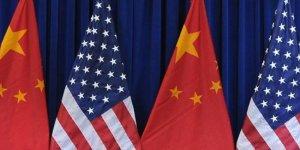 Rapor: ABD ve Çin arasındaki ticaret savaşı 245 bin kişinin işine mal oldu