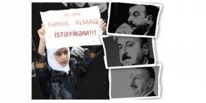 Azerbaycan'da İslam Partisi'nin iki tutuklu ismi serbest