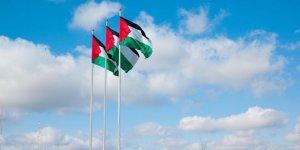 Filistin: İsrail, Biden'ın barış çabalarını baltalamaya çalışıyor