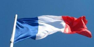 'Fransa İslamı' Beyannamesi