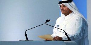Katar'dan Körfez ülkelerine İran çağrısı