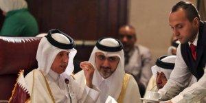 Mısır ile Katar diplomatik ilişkileri başlatma kararı aldı