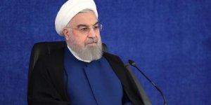 Ruhani: En az 5-6 ay daha sağlık protokollerine uymaya devam etmeliyiz