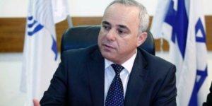 İsrail: Türkiye İle İşbirliğinden Memnuniyet Duyarız