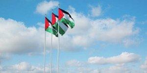 Biden Yönetiminden Filistin Açıklaması