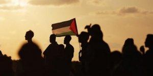 Hamas: Direniş her türlü İsrail saldırısına hazırdır