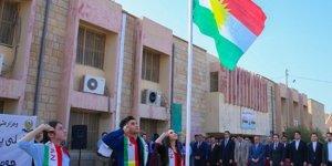 Kürdistan Bölgesi'nde yüz yüze eğitim yeniden başladı