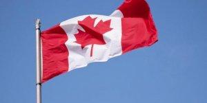 Kanada'ya aşı tepkisi: Fakir ülkeler için oluşturulan programdan faydalanıyor