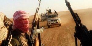 BM: DAİŞ tehdidi yeniden büyüyor