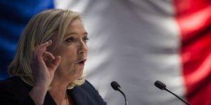 Fransız Siyasetçiden İslam'a Yönelik Küstah Açıklama