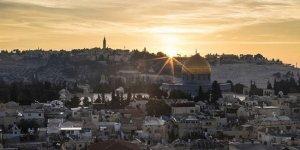 TOBB, Filistin'de organize sanayi bölgesi kuracak