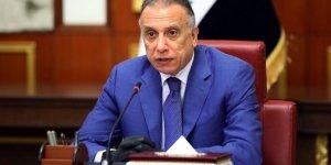 Kazimi: Erbil saldırısının hedefi kaos yaratmak