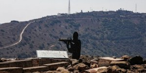 Suriye ile İsrail arasında esir değişimi