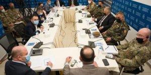 Peşmerge komutanı: Irak'ta IŞİD'ten daha kötüsü ortaya çıkabilir