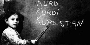 21 Şubat Dünya Anadil Günü: Kürtçe hala 'engelleri' aşamadı