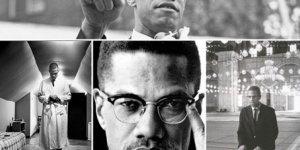 Malcolm X'in avukatları, cinayetle ilgili yeni delillere ulaşıldı