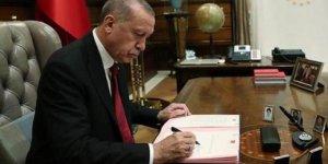 Selvi: Erdoğan seçim yasası taslağında önemli değişiklikler yaptı