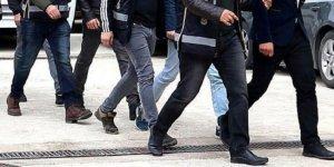 47 ilde FETÖ operasyonu: 148 gözaltı kararı