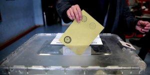 'Kürt seçmenlerin oyunu alabilecek HDP'ye alternatif bir parti'