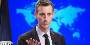 ABD Dışişleri: Suudi Arabistan'a baskıyı sürdüreceğiz